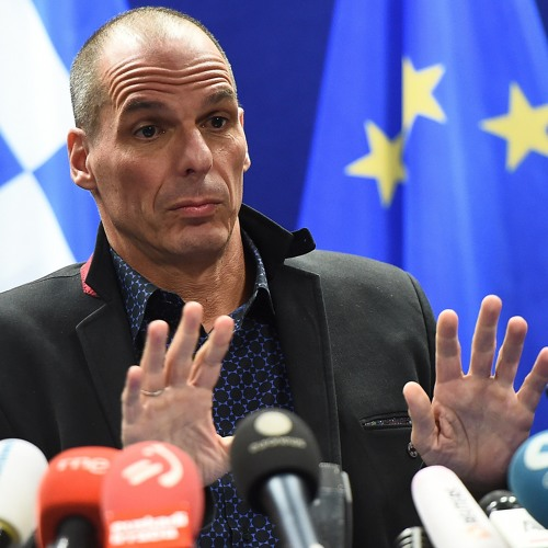 Greek Finance Minister says creditors' offer 'unviable'