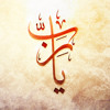 Download حامد زماني - يا رب Mp3