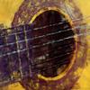 Mumford And Sons - Little Lion Man [Acoustic Guitar Duet]