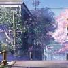 (Cover) Sakura - Ikimono Gakari (Music Box ver)