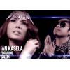 Ian Kasela Feat Galuh -  1000 Doa