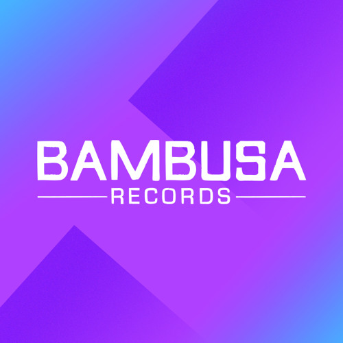 Joey Mccrilley - Losing Sleep Ft Lole [Bambusa Records]