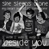 5SOS - Beside you (Cover)