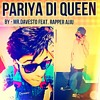 Davesto Pariya - Di - Queen
