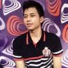 asdhen - bicara manis menghiris kalbu #cover Siti Nurhaliza