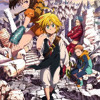 The Seven Deadly Sins OP #2
