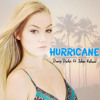 Danny Darko - Hurricane Ft Julien Kelland (Pex L Remix)