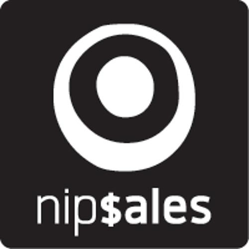 NipSales
