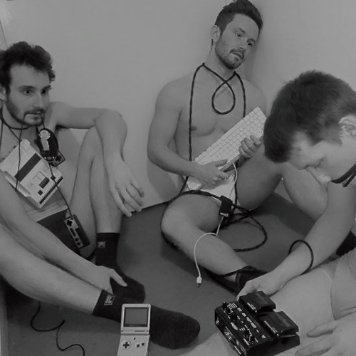 Ludologie: Emergent Gameplay