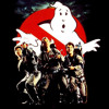Ghostbusters (Original Score) - 02 Arrival At The Library - Librarian - Elmer Bernstein