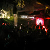 SOFRITO SUMMER SESSION // LIVE RECORDING // SHAPES // LONDON // 19TH JUNE 2015