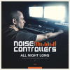 Noisecontrollers - The Source Code Of Creation (Sogma Orchestral Mix) (Official Preview)