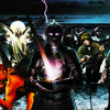 Neon Knights (Black Sabbath Cover)