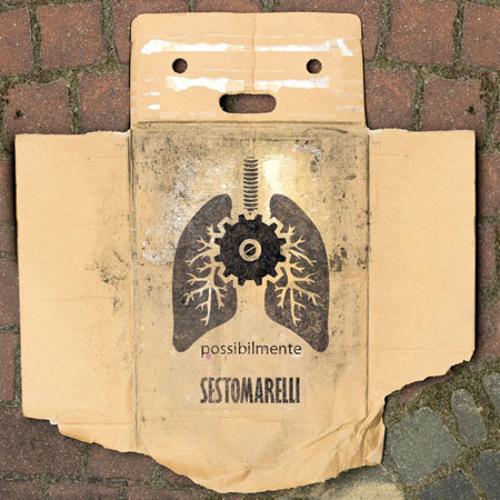 SESTOMARELLI - Possibilmente (2015)