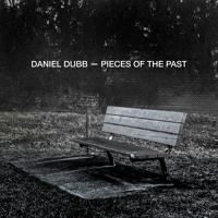 Daniel Dubb Movin On Artwork