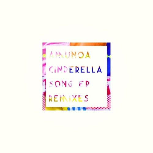 AMUNOA - Ultra MIDI