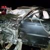 Morte de Cristiano Araújo reacende discussão sobre uso do cinto de segurança; ouça boletim