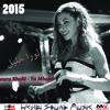 Laura Khalil - Ya Mhajer 2015 (يا مهاجر - لورا خليل  (النسخة الاصلية