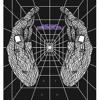 04 - Group Home - Supa Star (Etch ReFlex)