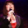 Ann Hampton Callaway is an absolute jewel.