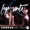 Download Lagu Fogo Santo - Ao Vivo em Curitiba mp3 (5.47 MB)