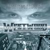 WESTWOOD - THE PLATINUM EDITION - 2003
