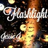 Jessie J from Pitch Perfect 2 - Flashlight (Short Cover)