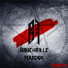 BASS002 - Bruchrille - Marduk (Original Mix) [Preview] [OUT NOW]