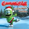 Gummibär CHRISTMAS MEGAMIX Yummy Gummy Bear Song