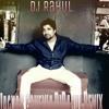 Jaguar (Remix Ft. Bohemia) Remix DJRahul Varma