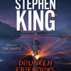 Play.It - Stephen King DRUNKEN FIREWORKS Audiobook