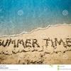 Wickteck- Summertime (original mix)