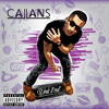Callans - Work It Out (Explicit Version)