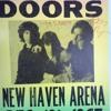 Robby KRIEGER of The Doors 6 - 26 - 15.WAV