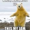 Last day of school rap