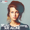 Selah Sue - Alone - Mac Stanton Sexy Remix -