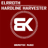 Elrroth - Harvester