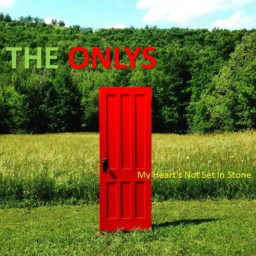 The Onlys