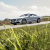 We drive: Mercedes-Benz S63 AMG Coupé