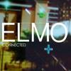 Elmo - Shine
