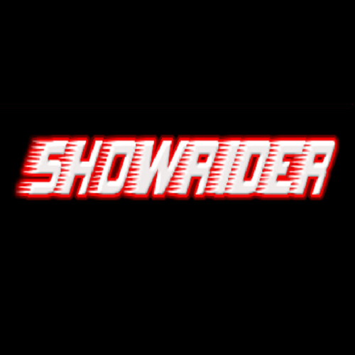 Iam Rider Staus Song Download: Wildfire (ShowRider Prototype Of Remake) By