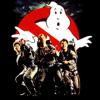 Ghostbusters (Original Score) - 16 The Stairs - Elmer Bernstein