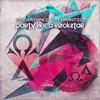 Omegatypez & Phrantic - Party Like A Rockstar (Radio Mix) FUSION 258
