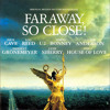 Download U2 - Stay (Faraway, So Close!) - Motion Picture Soundtrack Version Mp3
