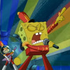SpongeBob - Sweet Victory (Official Instrumental)