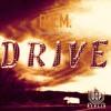 R.E.M. - Drive (Bootleg by UCP Berlin)