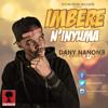 IMBERE N'INYUMA - Dany Nanone feat.Bruce Melody [Incredible 2015]