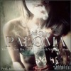 Paloma (Ft. Lery Boy,Mierques,Fredy Kruggher & Valdemir Cubano) (Prod. Kastro Songz)