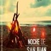 michel manzano SET LIVE - NOCHE DE SAN JUAN / TRES ESQUINAS ibiza