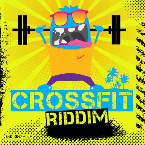 CrossFit Riddim Promo